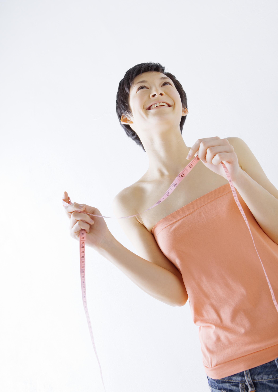 ダイエットの基本・・基礎代謝を良くする