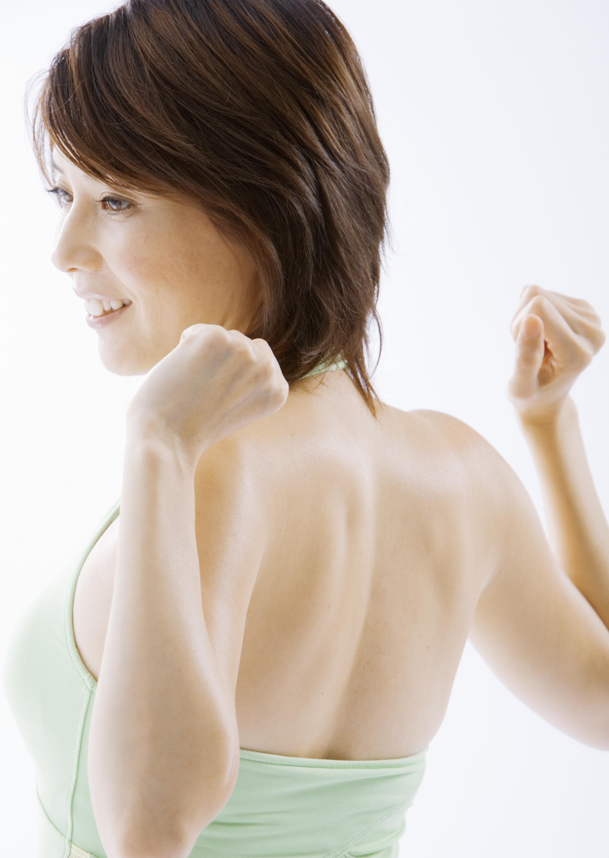 骨盤がゆがむ原因は姿勢って本当ですか?