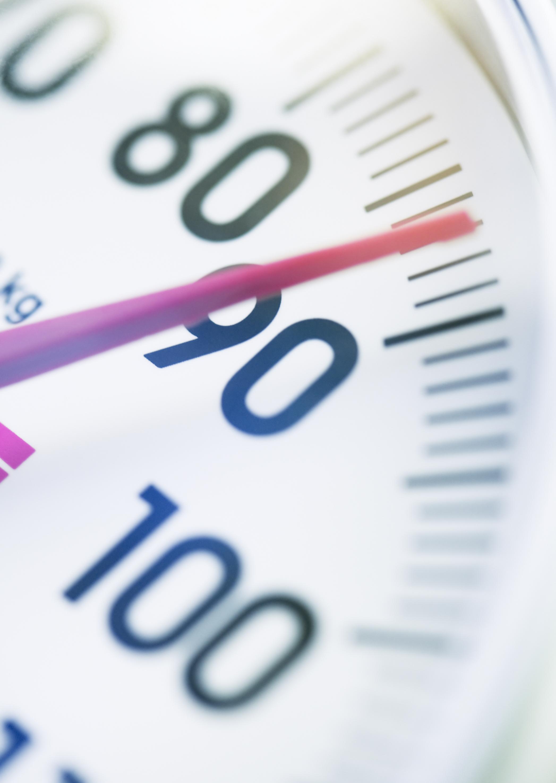 有酸素運動と無酸素運動・・それぞれのダイエット効果とは?