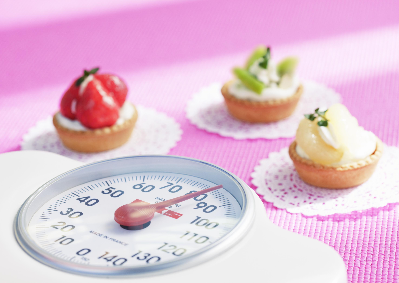 夏までにどうにかしたい!ダイエットを成功させるには?